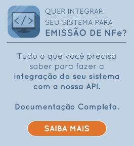 Tudo o que você precisa saber para fazer a integração do seu sistema com a nossa API. Saiba mais