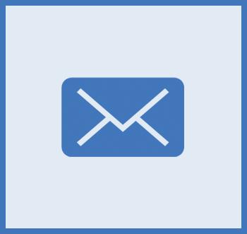 Envio de E-mail | Focus NFe