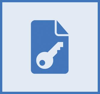 Troca Segura de Arquivos | Focus NFe
