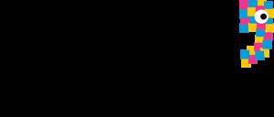 Logo da Printi - Um caso de sucesso Focus NFe