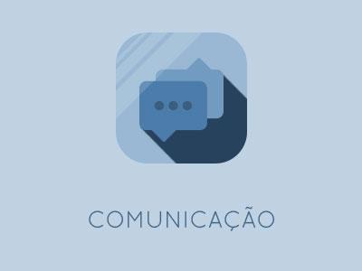 Arquivo de comunicação extremamente simples - Integração API