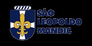 Logo da São Leopoldo Mandic, um Cliente Focus NFe
