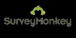 Logo da Survey Monkey, um Cliente Focus NFe