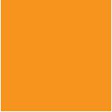 Logo da Bierheld - Um caso de sucesso Focus NFe