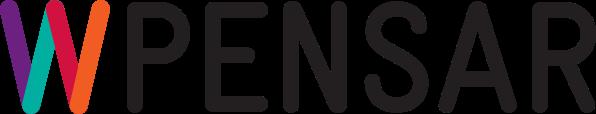 Logo da WPensar - Um caso de sucesso Focus NFe