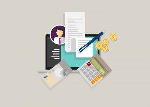 NFC-e x SAT: saiba qual tipo de documento seu cliente precisa emitir