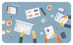 Código de serviço e CNAE: quais são as diferenças?