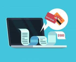 Read more about the article NF-e 4.0: como empresas podem melhorar com esse novo modelo?