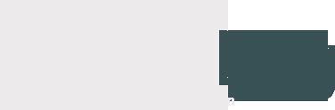 Logo UPLog - Um caso de sucesso Focus NFe