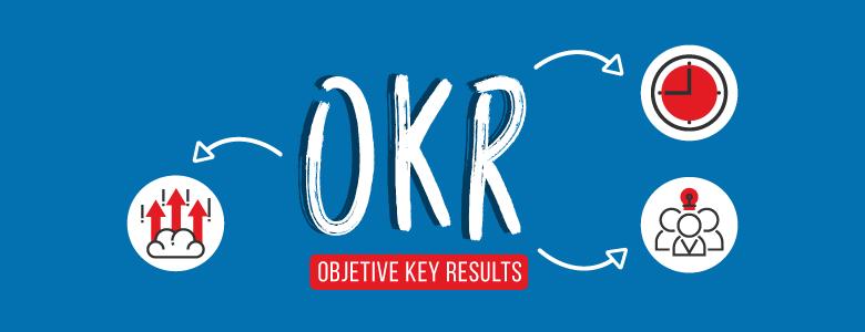 OKR: Como Funciona e Dicas de Execução