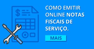 Read more about the article Veja como emitir notas fiscais de serviço em plataforma online