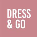 Logo Dress and Go