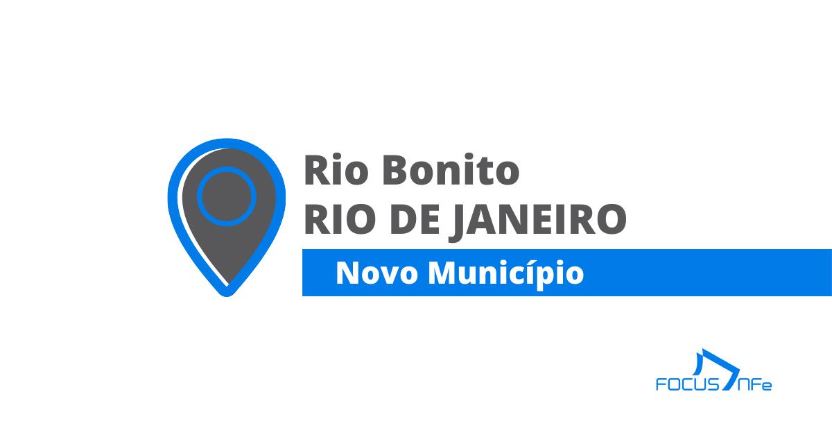 You are currently viewing Como emitir nota fiscal de serviço (NFSe) em Rio Bonito – RJ