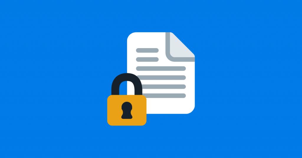 Certificado Digital: o que é, para que serve e como emiti-lo?