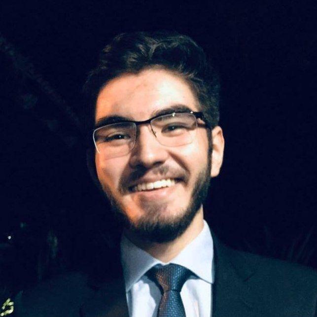 foto_perfil_gabriel