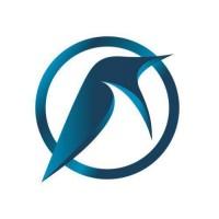 Logo Pingusoft